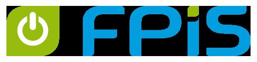 logo fpis