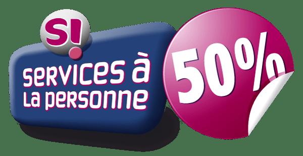 société informatique à Chartres FPIS Société informatique à Chartres (28)